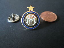a6 INTER FC club spilla football calcio soccer pins broches italia italy