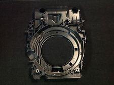 SMA4065 Evinrude Etec 150HP electrical bracket E150DPLSUF 351751 outboard motor
