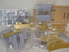 Modellbau - U 96 - Bauteile Hachette zum aussuchen ab Nr. 1 - 150