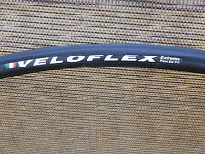 ONE  (  1  )  Veloflex Extreme TUBULAR Tire