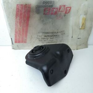 Support Suspension Engine Fiat 127 - 147 - Florin Original 4419171