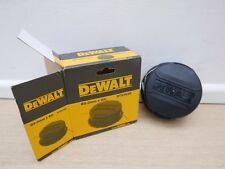 DEWALT DT20658 SPOOL & LINE 2MM X 6M FOR USE WITH DCM561 DCM571 STRIMMERS
