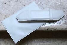 Vacheron Constantin Inlay/Interior (watch cushion + tray) x big luxury box - NOS