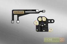iPhone 6 Wlan Antenne Wifi Flex Kabel + Verstärker Bluetooth GPS Antenna