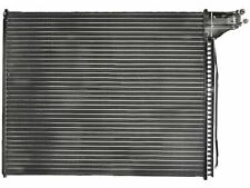 For 2003-2007 Ford E450 Super Duty A/C Condenser 53151WT 2004 2005 2006