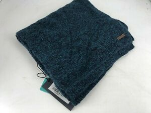 Ted Baker Dolo Scarf TD002 MM 05