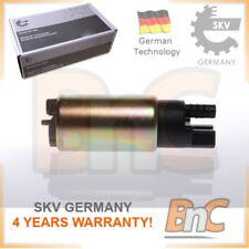 GENUINE SKV GERMANY HEAVY DUTY FUEL PUMP