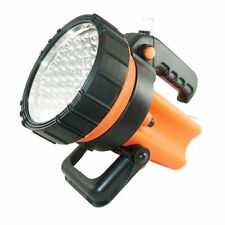 Unbranded Rechargeable Spotlight Home Torches
