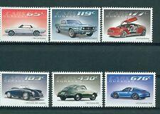 CURACAO  2014  oude auto's     postfris/mnh