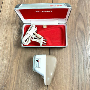PHILIPS Philishave SC 7960G Men's Electric Shaver in Orig. Box & Fully Working