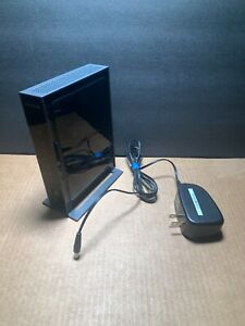 Netgear WNR3500L 300 Mbps 1-Port Gigabit Wireless N Router (WNR3500L-100NAS)