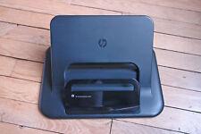 HP socle pour ordinateur portable universel NL514AA