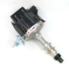 Distributor-GAS Pertronix D1200