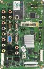 "Samsung 40"" LN40B530 BN94-02746H LCD Main Video Board Unit Motherboard"
