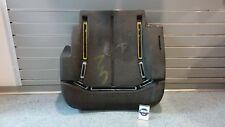New OEM Driver's Seat Pad - 1999-2002 GM Trucks w/bucket seat (12473281)