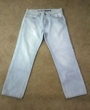 Tommy Hilfiger men's jeans size 31x30