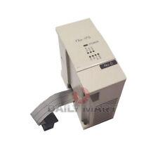 New In Box Mitsubishi Fx2n 1pg Programmable Logic Control