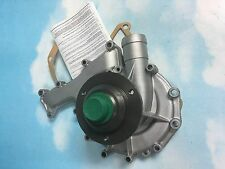 QCP2614  LAND ROVER DISCOVERY & RANGE ROVER WATER PUMP PART#QCP2614