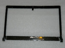 NEW GENUINE DELL STUDIO 1555 1557 1558 LCD TRIM BEZEL P/N: 06DV9 W440J