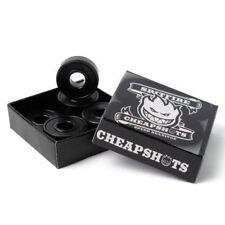 Spitfire CHEAPSHOTS Skateboard Wheel Bearings - Set of 8 bearings