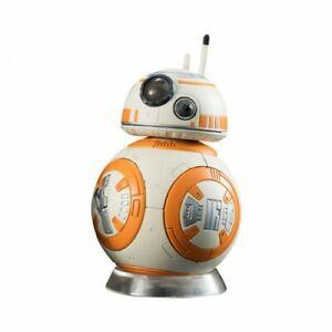 Bandai Star Wars Q-Droid High Quality Action Model - BB-8