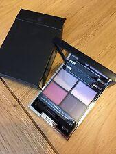 Japón SUQQU diseñar Color Ojos Edición Limitada 107 horeaka