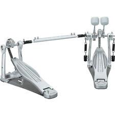 TAMA HP310LW 310 Series Speed Cobra Double Bass Drum Pedal