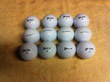 36 Srixon Q-Star   Mint/AAAA  golf balls