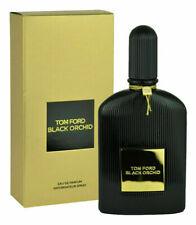 TOM FORD Black Orchid 3.4 Oz Eau de Parfum Women's Spray NIB