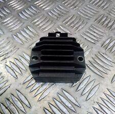 Yamaha XJ600N Diversion (1992-2004) Rectifier / Regulator #12
