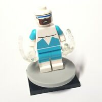 FROZONE - SERIES 2 DISNEY LEGO MINIFIGURE (2019) 100% Genuine Lego