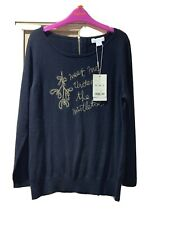 Monsoon Viscose Jumpers & Cardigans for Women for sale   eBay
