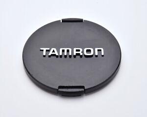 Tamron 62mm Front Lens Cap (#4300)