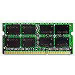 Samsung 2GB DDR3-1333 PC2-10600 NON-ECC 204-pin SODIMM Laptop RAM