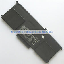 Genuine NEW C32N1305 battery for ASUS Zenbook UX301L UX301LA1A UX301LA Ultrabook