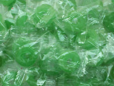 LIFESAVERS 3.5lbs WATERMELON HARD CANDY Individually wrapped! *HALF PRICE SALE*
