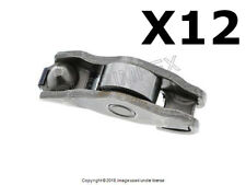 AUD/VW A3 A4 A5 A6 A8 QUATTRO (2005-2016) Rocker Arm INTAKE OR EXHAUST SET OF 12