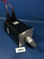Teknic M-5075-829/H1 Servo Motor