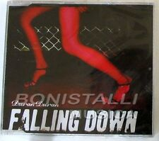 DURAN DURAN - FALLING DOWN - CD Single Sigillato