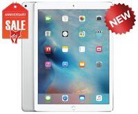 NEW Apple iPad 5th Gen 2017 32GB, Wi-Fi , 9.7Inch - Silver (Latest Model)