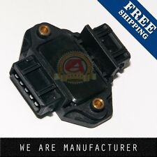 NEW Ignition Control Module Fits Audi VW 1.8L # 4D0 905 351 1.8T ICM ICU FSU