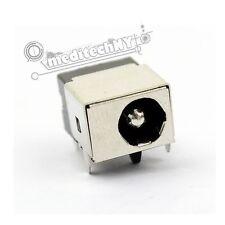 New! MSI S6000 MS-16D3 MS16D3 MS-10571 CR500 CR600 CR700 DC Power Jack Connector