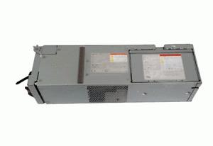 Power-One 764W Power Supply w/ Battery HB-PCM-02-764-AC