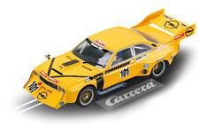 "*TOP Tuning* Carrera Digital 132 - Opel Commodore Jumbo ""Inters.""  27211 Rarität"