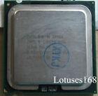 Intel Core 2 Quad Q9550 2.83 GHz 12M 1333 Quad-Core Processor LGA775 CPU
