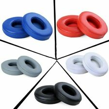 Replacement Ear Pads Cushion For Beat Dre Solo 2.0 3.0 Wired Earphone Trend Gift