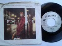 "Chris Rea / I Can Hear Your Heart Beat 7"" Vinyl Single 1983 mit Schutzhülle"
