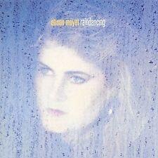 Alison Moyet - Raindancing: Deluxe Edition [New CD] UK - Import