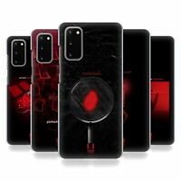 HEAD CASE DESIGNS CRIME MYSTERY HARD BACK CASE FOR SAMSUNG PHONES 1