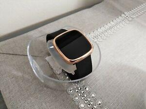 Orologio da polso donna digitale